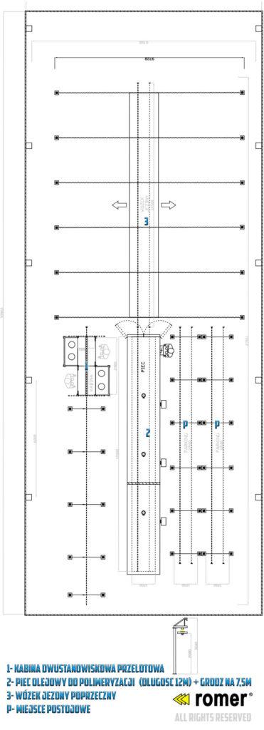 konfiguracja-2
